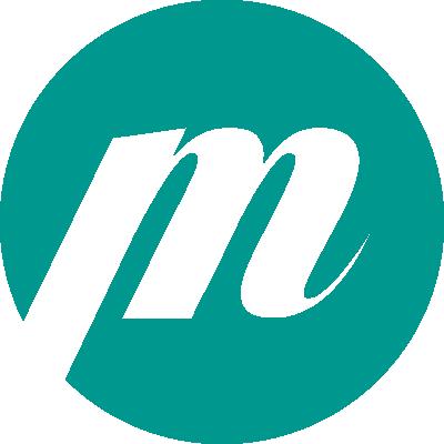 Mammatt Retina Logo